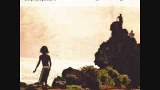 Sashamon - Rise - One Day maybe