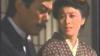 1985年(昭和60)11月1日に、朝日放送創立35周年記念番組として作成され...