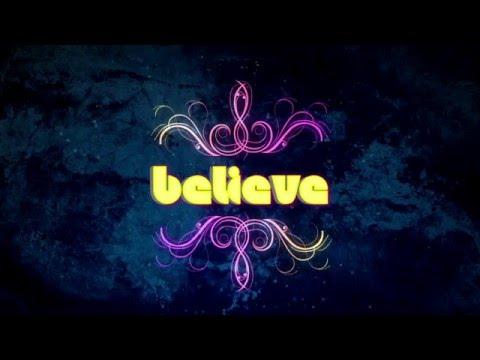 Cher - Believe  - Solo Sax