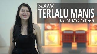 TERLALU MANIS SLANK MP3