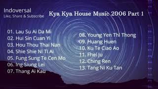 Download lagu mandarin tong hua mp3 bothix's diary.