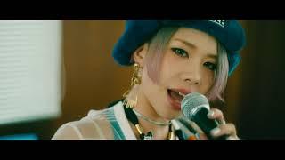 岸田教団&THE明星ロケッツ_ストレイ_MUSIC VIDEO