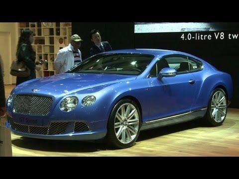 les nouveaux riches chinois aubaine pour la voiture de luxe youtube. Black Bedroom Furniture Sets. Home Design Ideas