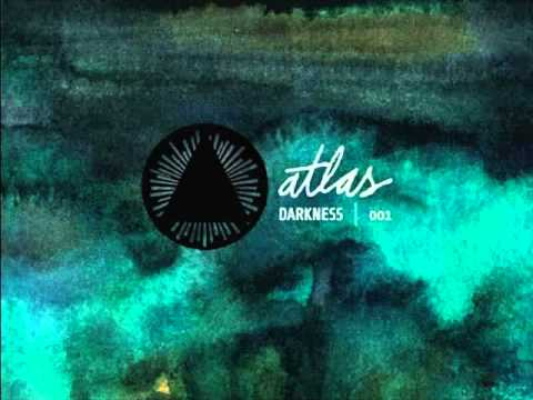 Sleeping At Last – Atlas: Year One