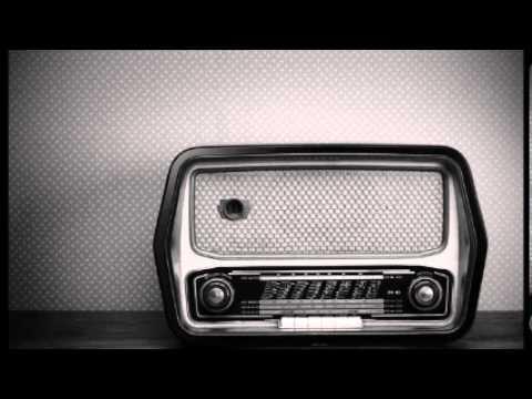 Stefan Müller - Radiointerview mit dem Mitteldeutschen Rundfunk (MDR)