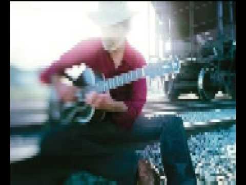 JJ Cale - Don't Wait mp3