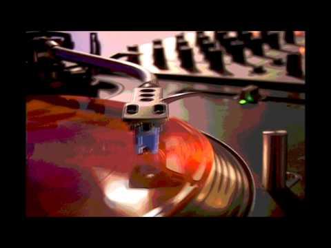 Schwarz & Funk - Pikes Nights