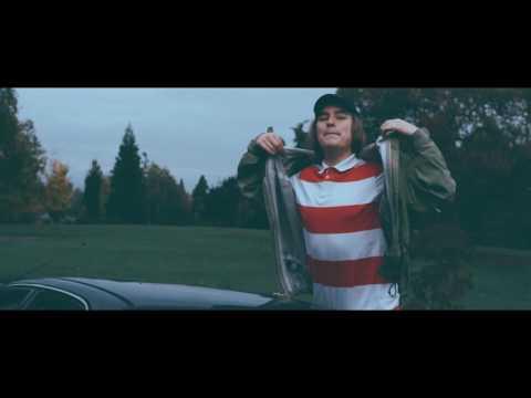 DANE O$EVEN - CLOUD MUSIC(OFFICIAL MUSIC VIDEO)