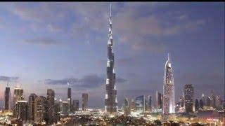 Dubai Apartments - Downtown - Rehaan 8
