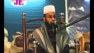 Download Video Abdul Khalek soriotpuri Sohide karbala part 01 MP3 3GP MP4