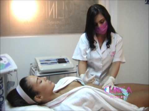 Clínica Antienvejecimiento Dra. Lucía Castro
