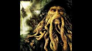 Davy Jones theme film version