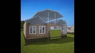 Civil Engineering latest technology video