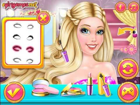♥ Барби. Принцесса и поп-звезда Минимульты про танцы на русском языке для принцесс ♥