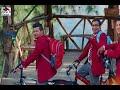 Mohabbat Ki Nahi Jati Mohabbat Ho Jati Hai video for WhatsApp status by- status ki duniya