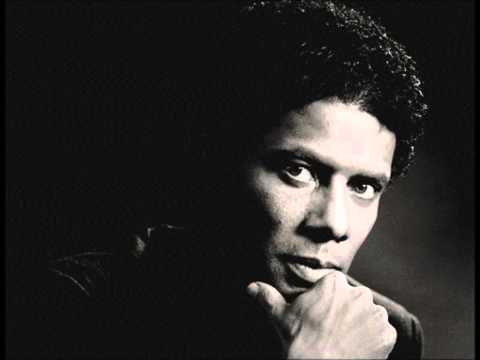 Gregory Abbott  Wait Until Tomorrow
