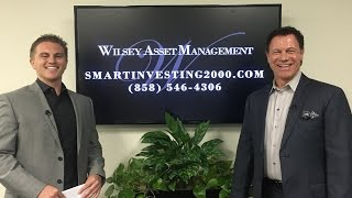 Smart Investing Daily Briefing: May 3rd, 2016