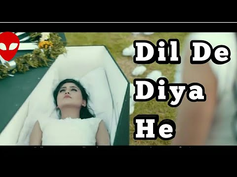 dil-de-diya-hai-|-new-sad-love-story-|-latest-song-|-by-dj-harsh