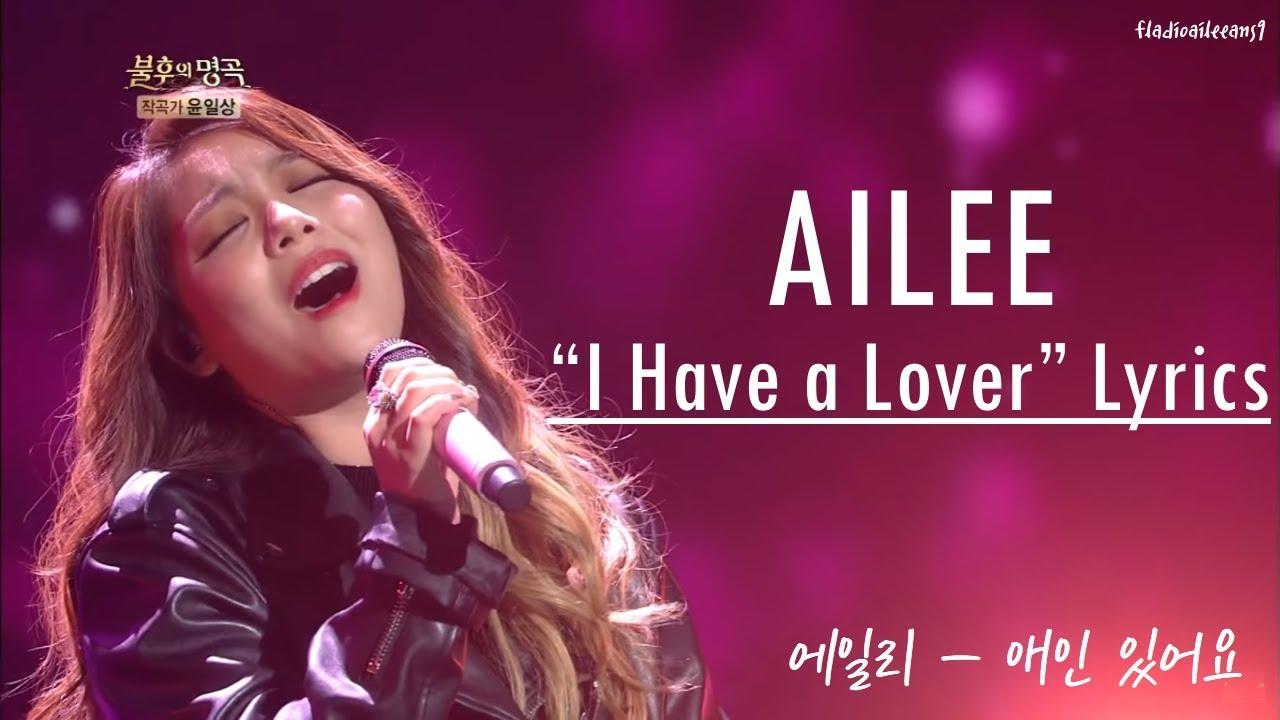 《BEST》 I Have a Lover 애인있어요|지진희, 김현주 죽음 알고 충격 EP18 20151025