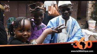 Le360.ma •  Cameroun: la fête de l'Aïd el-Fitr sous le signe de la communion
