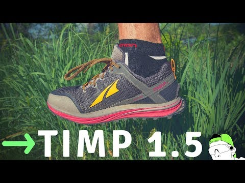 altra-timp-1.5-zero-drop-first-impression-run
