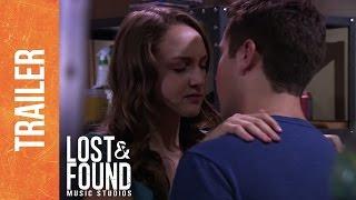 Lost & Found Music Studios - Season 2 // Trailer // Now on Netflix!