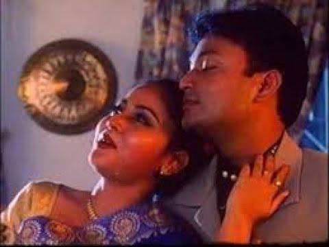 Download Anya Ek Jatra (2001) _  Part 2 (Assamese Movie)