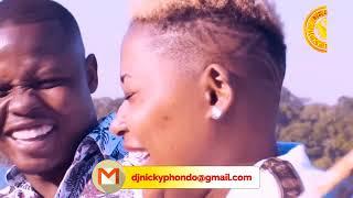 BANGO VIDEO MIX 2020 - DJ NICKY PHONDO (0714893989) (Jimmy Ngala, Manu Bayaz, Chilibasi, Kaka Brayo)