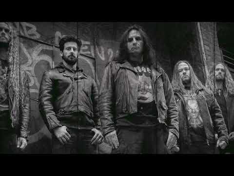 OMICIDA - Dead Eyes See No Evil (Official Lyric Video)