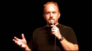Louis C.K. : Other People