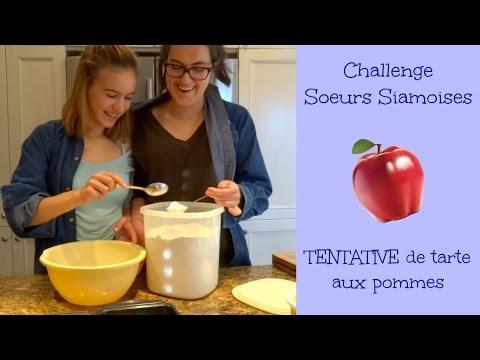 challenge-soeurs-siamoises:-tarte?