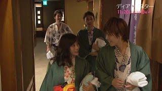 """Dear Sister""Episode 6 Preview Teaser 【Fuji TV Official】"