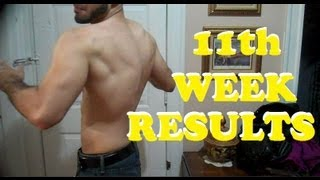 intermittent fasting 11th week first 26 hour fast