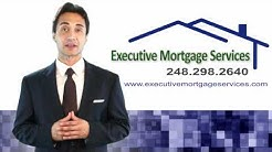 Michigan Home Loans & Mortgages