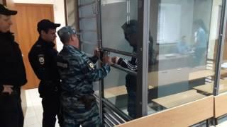 Верховный суд Башкирии вынес приговор мужчине, до смерти избившему годовалую девочку