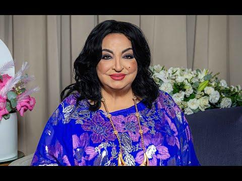 سميرة توفيق: غمزتي سببت مشاكل ولا توجد نجمة لتخلفني
