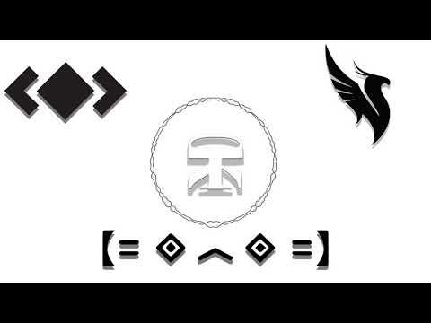 Porter Robinson X Madeon X Illenium - Shelter (Robotaki Remix) X Where'd You Go X Divinity
