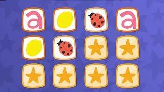 Baby Tv Games For Kids & Nursery Rhymes - Nursery Games - Rhymes Songs