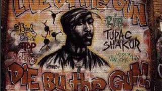 Tupac feat. Scarface- My Block