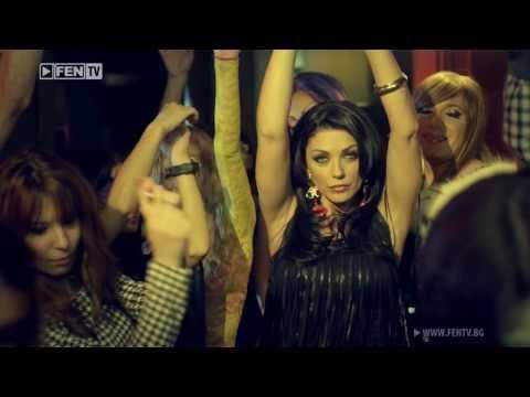 Emanuela - Ne bezpokoyte / Емануела - Не безпокойте