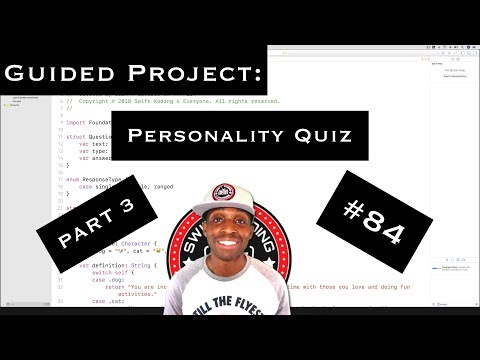 app-development-with-swift-guided-project-3:-personality-quiz---part-3