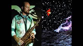 A FLG Maurepas upload - Don Menza Quintet + - Spanish Boots - Latin Jazz