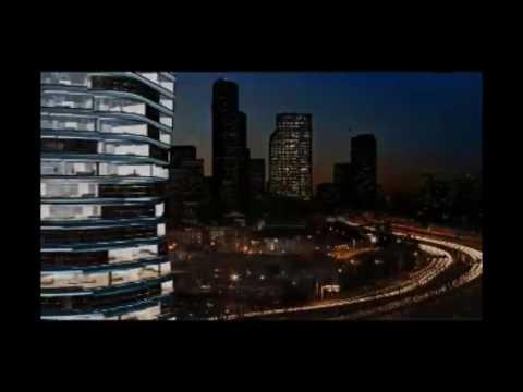 Dynamic Tower Hotel, Dubai | Corporate Travel Concierge