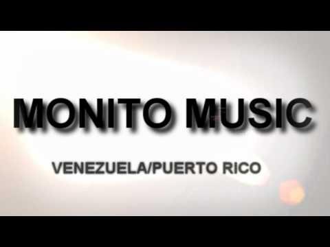 LOS INVASORES MUSICALES