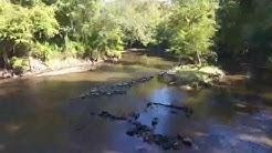 Riverbend Plantation
