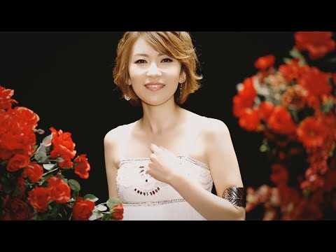 Suara「不安定な神様」Music Video (Short ver.)