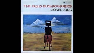 Lionel Long - Cash & Co