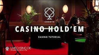 Casino Holdem Regeln und Spielanleitung | LiveCasino.de