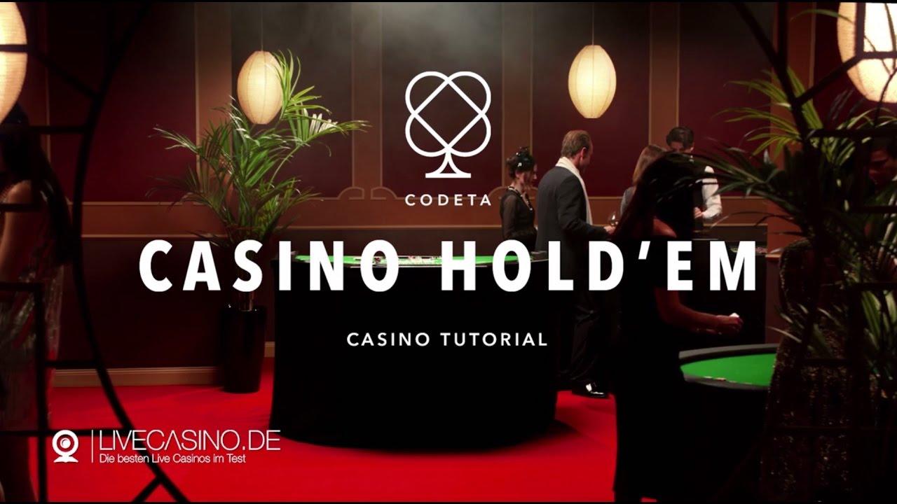 casino spielregeln