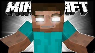 HEROBRINE REMOVED! | Minecraft Steve's Journey Adventure Part 3/3(Minecraft Adventure Map - Steve's Journey TeamTC! PLEASE POKE THAT LIKE BUTTON! *pokes* SUB and join TeamTC HERE! → http://goo.gl/nGHJ06 An ..., 2016-02-08T19:44:17.000Z)